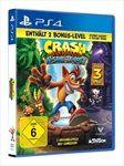 Crash-Bandicoot-NSane-Trilogy-20-PS4-D