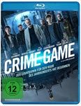Crime-Game-BR-7798-Blu-ray-D