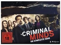 Criminal-Minds-Season-115-1-DVD-D-E