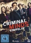Criminal-Minds-Season-15-3-Discs-0-DVD-D-E