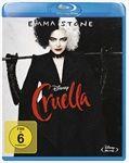 Cruella-LA-14-Blu-ray-D-E