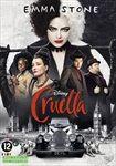 Cruella-LA-16-DVD-F