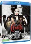 Cruella-LA-17-Blu-ray-F