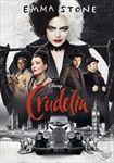 Cruella-LA-19-DVD-I