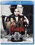 Cruella-LA-20-Blu-ray-I