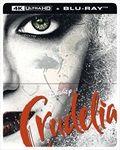 Cruella-LA-4K-Steelbook-UHDBD-21-4K-I