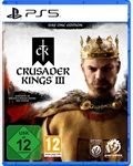 Crusader-Kings-III-Day-One-Edition-PS5-D