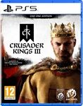 Crusader-Kings-III-Day-One-Edition-PS5-I