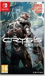 Crysis-Remastered-Switch-I
