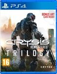 Crysis-Remastered-Trilogy-PS4-D