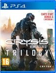 Crysis-Remastered-Trilogy-PS4-F