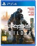 Crysis-Remastered-Trilogy-PS4-I