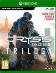 Crysis-Remastered-Trilogy-XboxOne-F