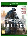 Crysis-Remastered-Trilogy-XboxOne-I