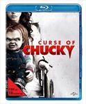 Curse-of-Chucky-3453-Blu-ray-D-E