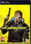 Cyberpunk-2077-Day-One-Edition-PC-D-F-I-E