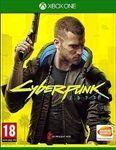 Cyberpunk-2077-Day-One-Edition-XboxOne-D-F-I-E