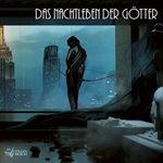 DAS-NACHTLEBEN-DER-GOETTER-HOERSPIEL-4-CD