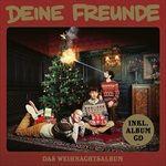 DAS-WEIHNACHSTALBUM-LP-28-Vinyl