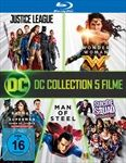 DC-5FILM-COLLECTION-32-Blu-ray-D-E