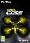 DCL-The-Game--PC-F-I-E