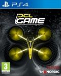 DCL-The-Game-PS4-F-I-E