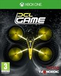DCL-The-Game-XboxOne-F-I-E