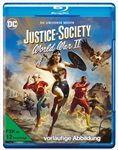 DCU-JUSTICE-SOCIETY-WORLD-WAR-II-BD-ST-7-Blu-ray-D
