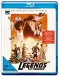 DCs-Legends-of-Tomorrow-Staffel-5-Bluray-4-Blu-ray-D