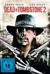 DEAD-IN-TOMBSTONE-2-481-DVD-D-E