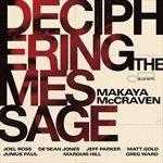 DECIPHERING-THE-MESSAGE-15-CD