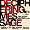 DECIPHERING-THE-MESSAGE-16-Vinyl
