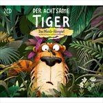 DER-ACHTSAME-TIGER-DAS-MUSIKHOERSPIEL-23-CD