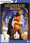 DER-GESTIEFELTE-KATER-806-DVD-D-E