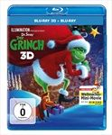 DER-GRINCH-2018-WEIHNACHTSEDITION-3D-BL-304-Blu-ray-D-E