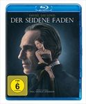 DER-SEIDENE-FADEN-974-Blu-ray-D-E