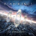 DIAMANTI-10-CD