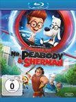 DIE-ABENTEUER-VON-MR-PEABODY-SHERMAN-856-Blu-ray-D-E
