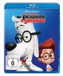 DIE-ABENTEUER-VON-MR-PEABODY-SHERMAN-BLURAY-1215-Blu-ray-D-E