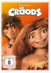 DIE-CROODS-1114-DVD-D-E