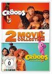 DIE-CROODS-2-MOVIE-COLLECTION-34-DVD-D