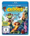 DIE-CROODS-ALLES-AUF-ANFANG-3D-BLURAY-33-Blu-ray-D