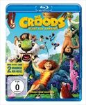 DIE-CROODS-ALLES-AUF-ANFANG-BLURAY-31-Blu-ray-D