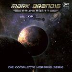 DIE-KOMPLETTE-HOERSPIELSERIE-99-MP3CD