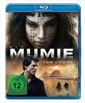 DIE-MUMIE-2017-380-Blu-ray-D-E
