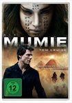 DIE-MUMIE-2017-381-DVD-D-E