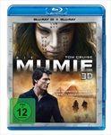 DIE-MUMIE-2017-3D-BLURAY-378-Blu-ray-D-E