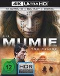 DIE-MUMIE-2017-4K-UHD-379-4K-D-E