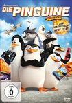 DIE-PINGUINE-AUS-MADAGASCAR-807-DVD-D-E