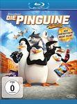 DIE-PINGUINE-AUS-MADAGASCAR-811-Blu-ray-D-E